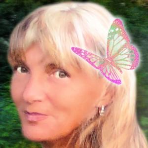 tinca2's Profile Picture
