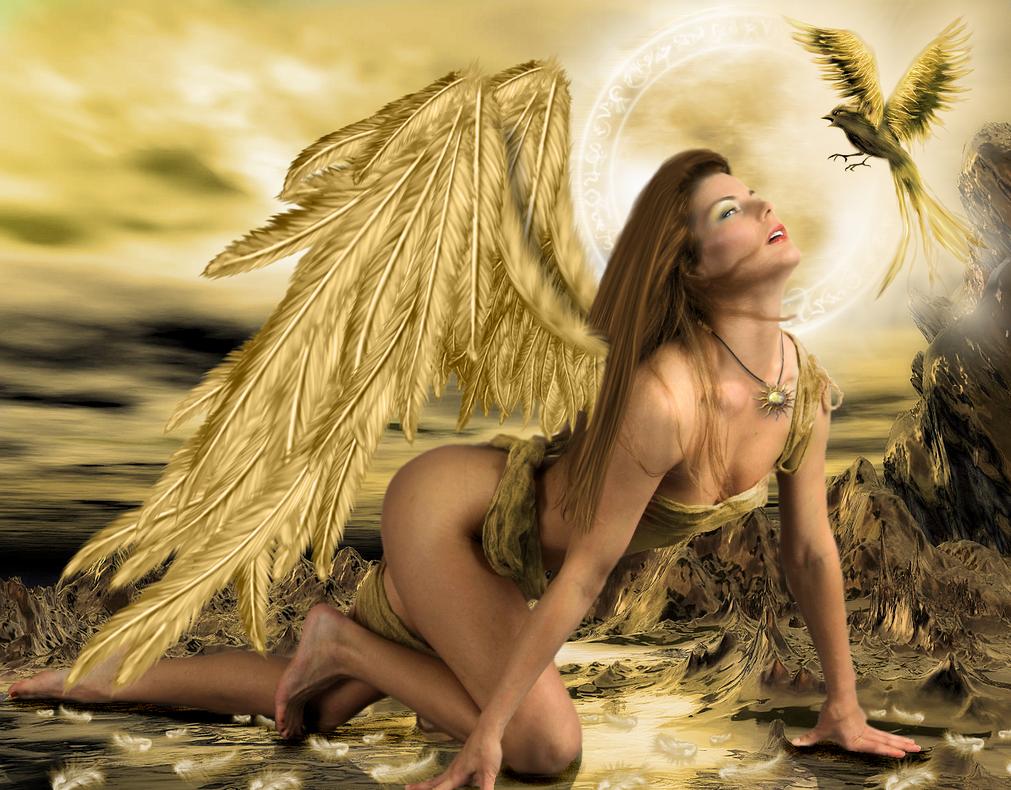angel of fantasy roth kostenlose porno 18