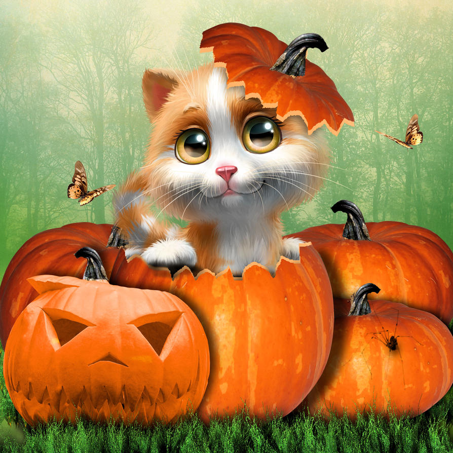 https://pre00.deviantart.net/cd32/th/pre/i/2013/298/e/0/sweet_kitten_halloween_by_tinca2-d6rrkp5.jpg