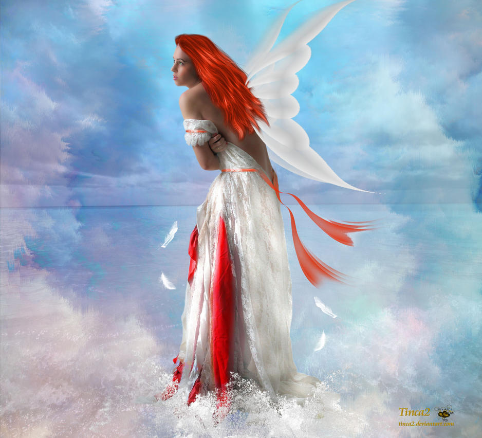 angelbythesea