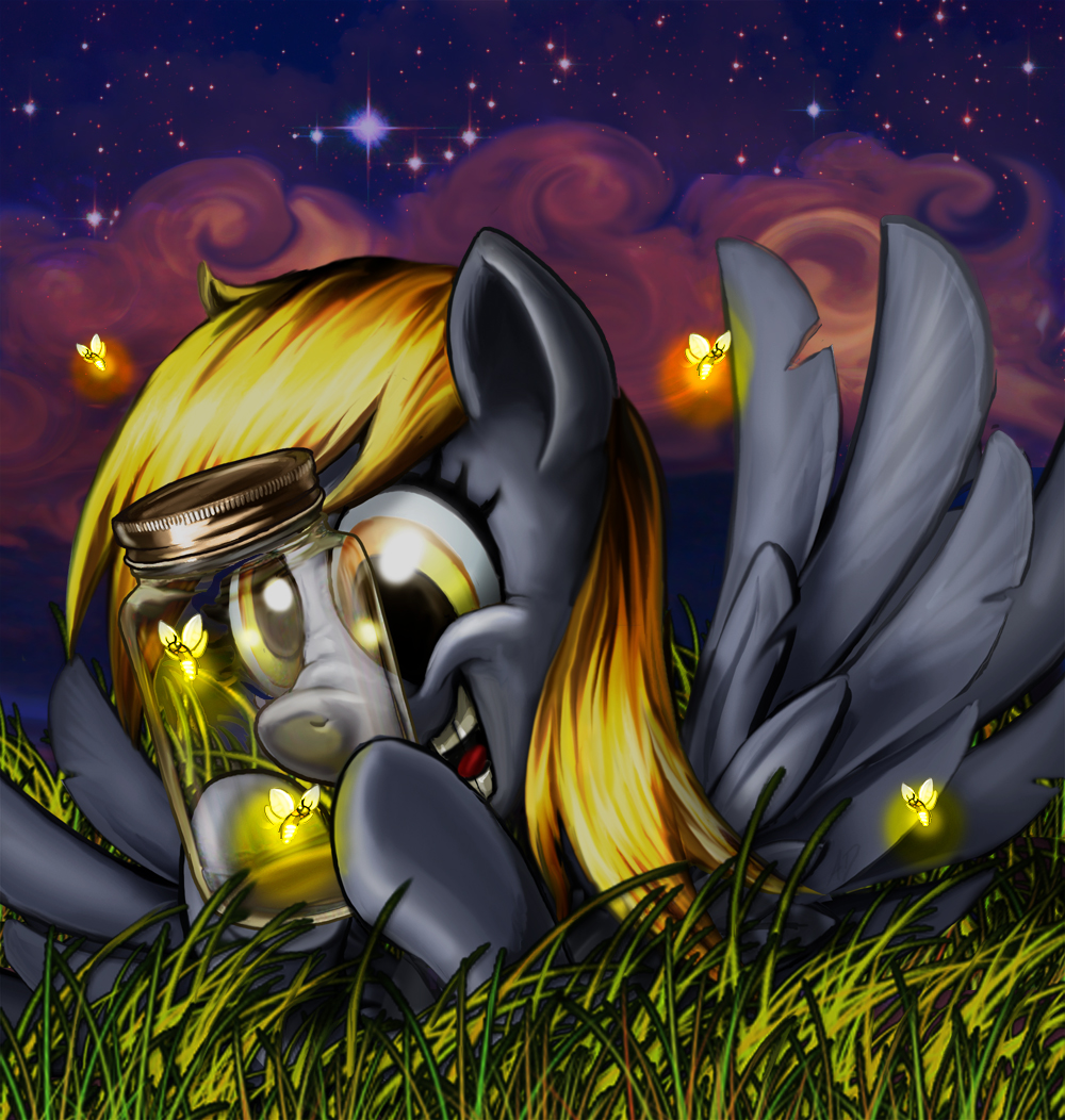 some_days_i_forget_to_be_jaded____by_harwicks_art-d4rq09z.jpg