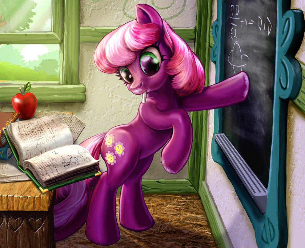 the_best_teacher_we_could_hope_for_by_ha