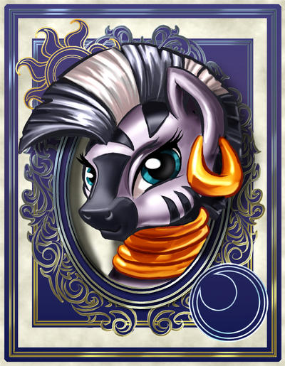 zecora_by_harwicks_art-d6nzbbd.jpg