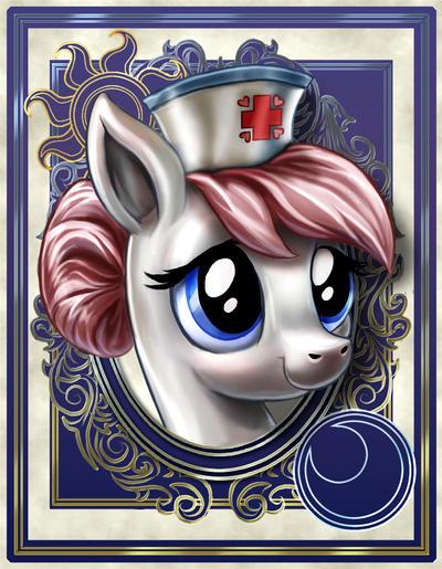 nurse_redheart_by_harwicks_art-d6rnays.j