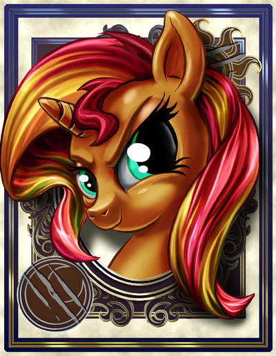 [Bild: sunset_shimmer_by_harwicks_art-d6rrgv2.jpg]