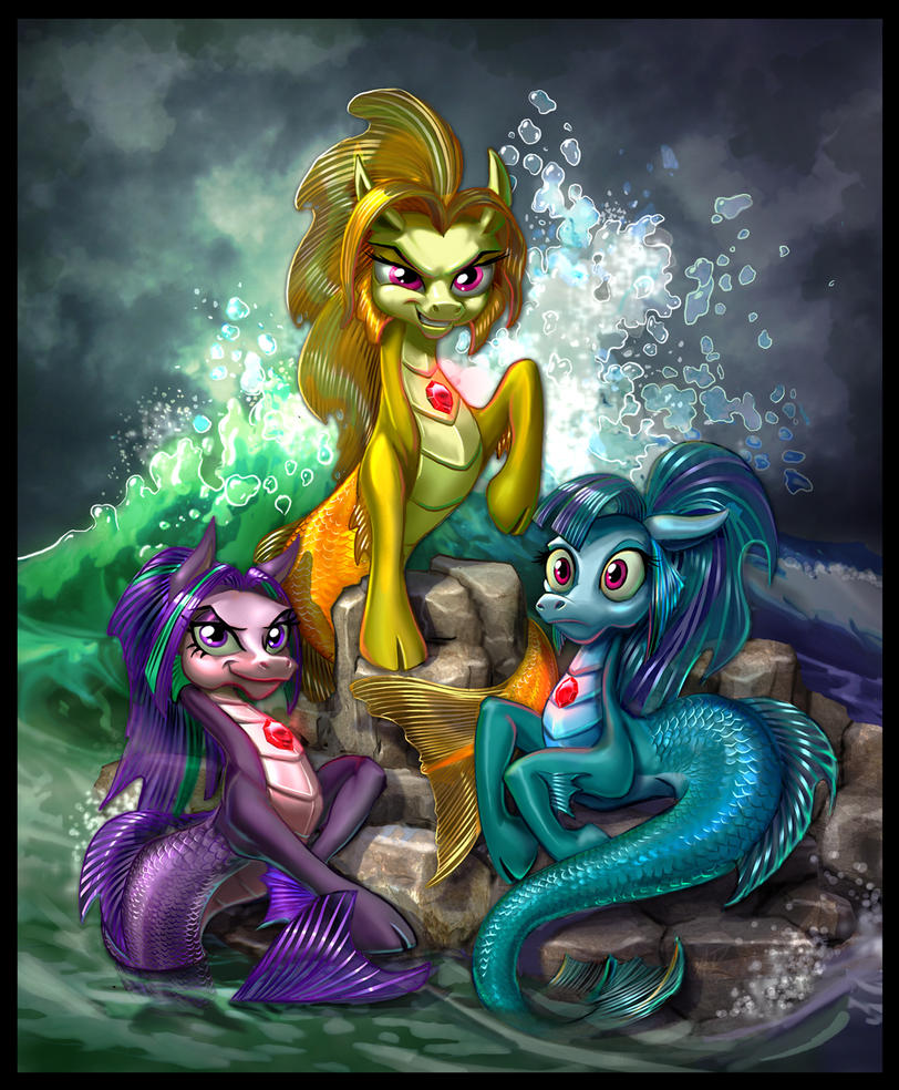 equestria__come_and_heed_us_by_harwicks_art-d89hx17.jpg