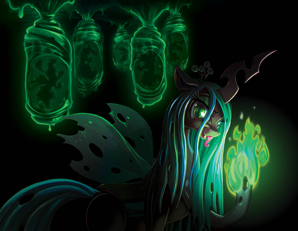 [Obrázek: lovely_darkness_cover_illustration_by_ha...qK_lTETpX0]