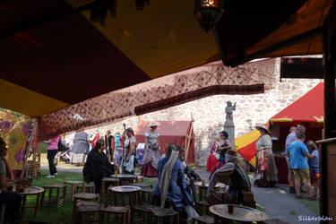 HaynerBurgfest (1) by Silberblau
