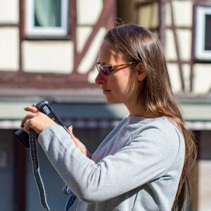 Silberblau's Profile Picture