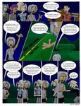 RPG World Guest Comic