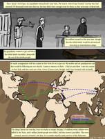Holocaust Story, pg. 4 by JeffreyAtW