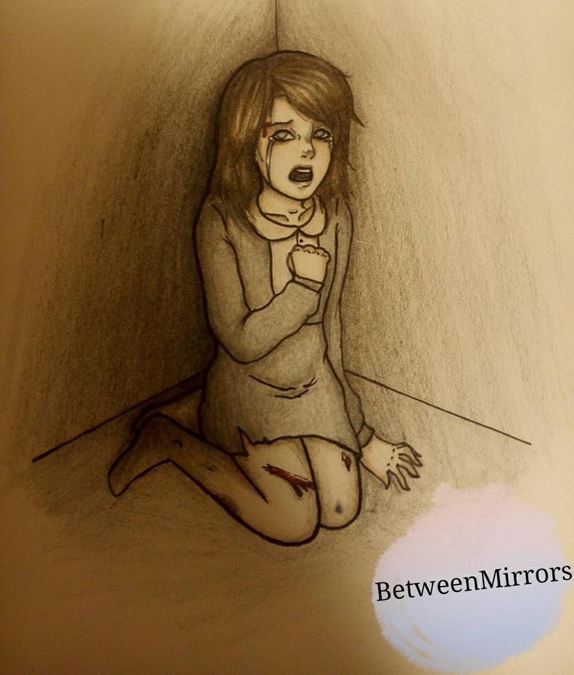 [H.W] Actividad 1 Melanie  by BetweenMirrors
