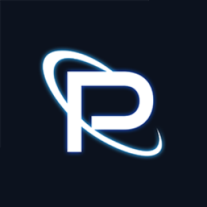 PlanetCentauri's Profile Picture