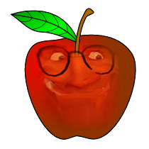 god_save_the_apples_by_mario1999562-d52p1sr.png