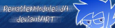 RemasterModule's Profile Picture