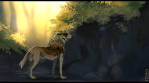 [SVA] Off the Trail