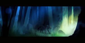 [SVA] Chasing Lights - Solstice Trials