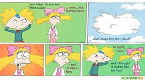 That Cloud