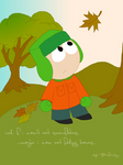Kyle and The Leaves