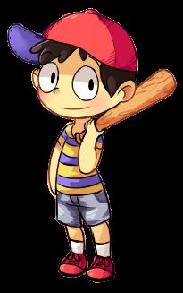 Doodley doo by Drawn-Mario