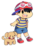 !!! by Drawn-Mario