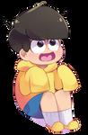 Jyushi