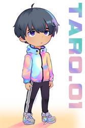 Taro.01