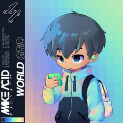 World Grid Cover Final