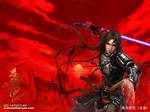Unknown Heise - Sith redux