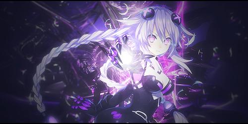 Neptune by PMazzuco