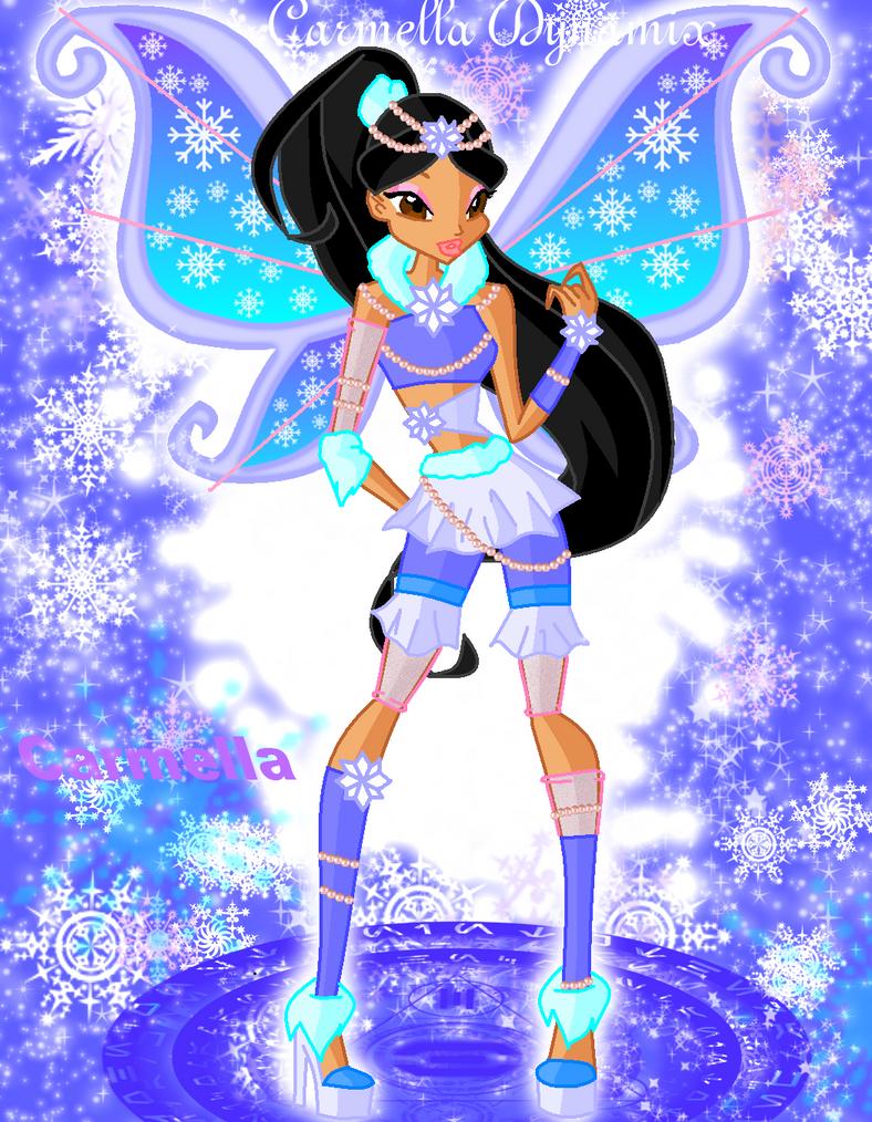 Mis Transformaciones de winx club Carmella_dynamix_by_carmellaenchanted-d40a9w7