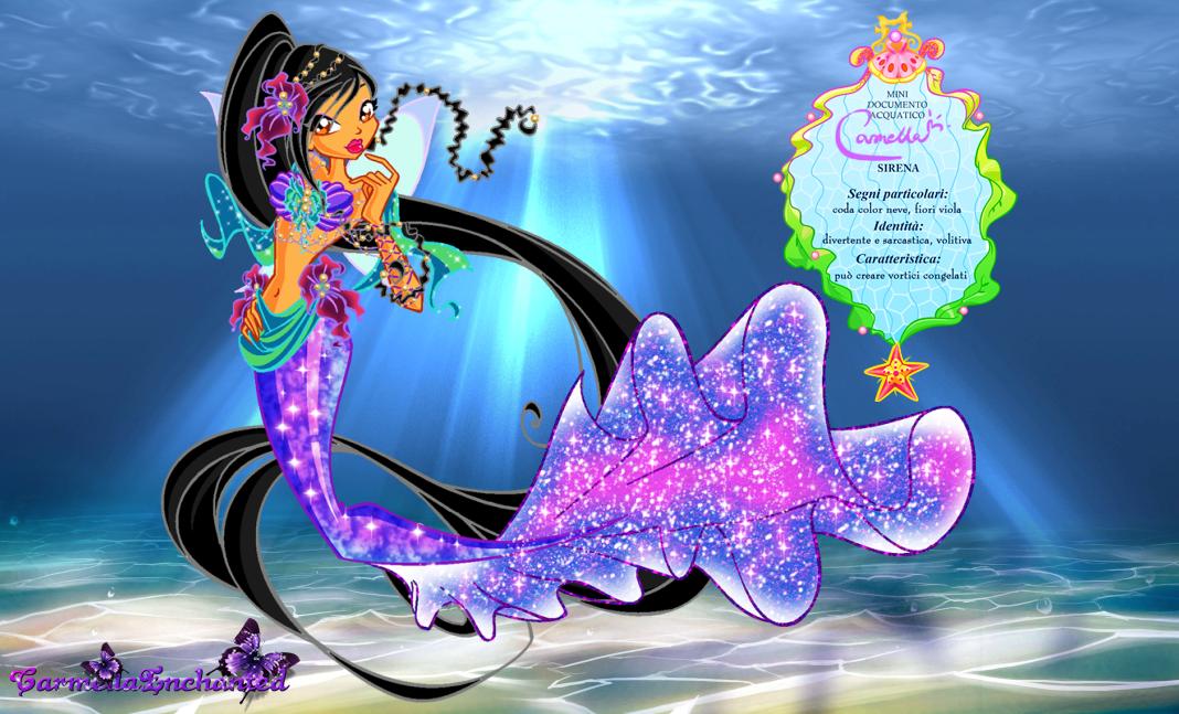 Mis Transformaciones de winx club Carmella_mermaid___under_the_sea_of_cryos_by_carmellaenchanted-d6bz1oa