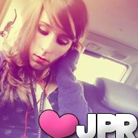 JPR by jessy-izan