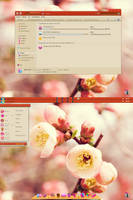 desktop 18.3.12 by jessy-izan