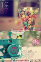 desktop 24.03.12 by jessy-izan