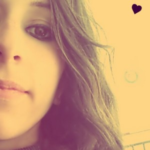jessy-izan's Profile Picture