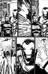IRON MAN: Hypervelocity 2p01