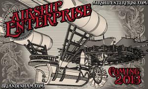 Airshipenterprise2