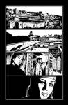 ELSINORE 2 page 1