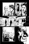ELSINORE 2 page 3