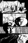 ELSINORE 2 page 6