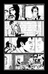 ELSINORE 2 page