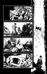 ELSINORE 1 page 5