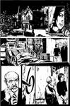 ELSINORE 1 page 10