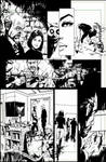ELSINORE 1 page 13
