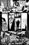 ELSINORE 1 page 22