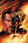 Iron Man Hypervelocity 2 cover
