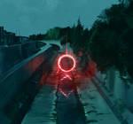 Portal Red