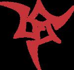 Fate/Zero - Berseker