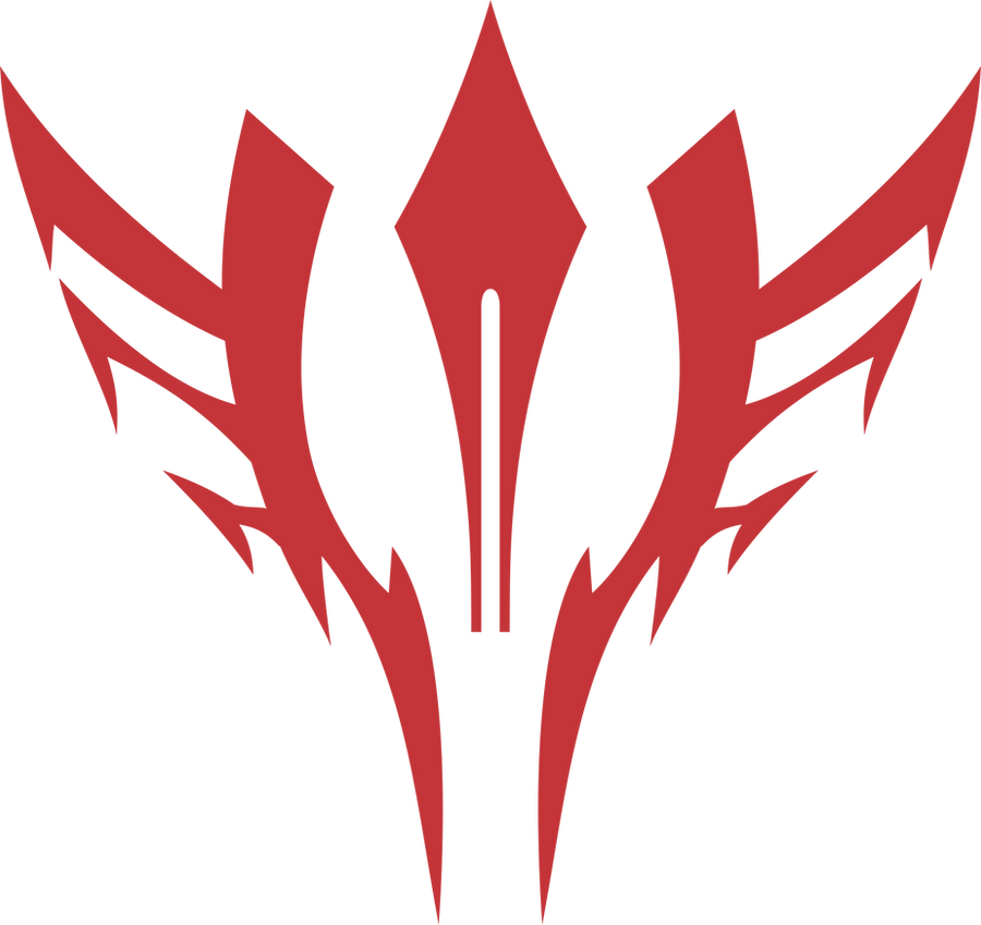 dodge cat logo with Fate Zero Assassin Symbol on Top 10 Video Game Memes Of All Time together with By sub category in addition 152220667341 additionally 81421 as well Doom 2016 Symbol.